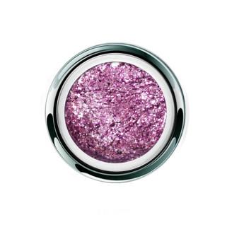 GEL PLAY Glitz Purple Garnet