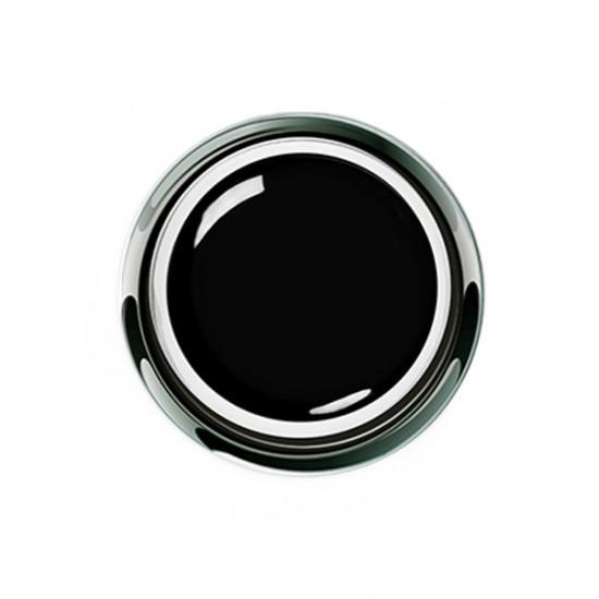 GEL PLAY Line-it Black