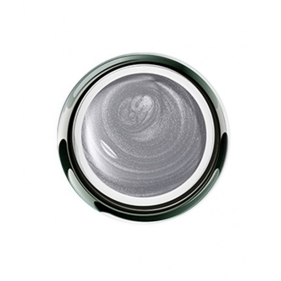 GEL PLAY Line-it Aluminium