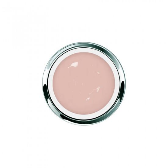 Balance Foundation Pink 45 g UV/LED hard gel