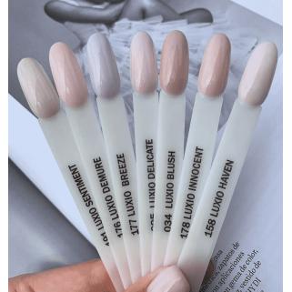 Palette stickers
