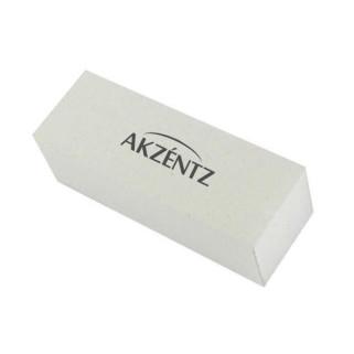Sanding Block Akzentz
