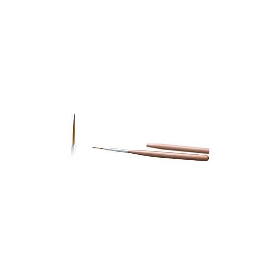 Pensula Long Art Liner Nr.3