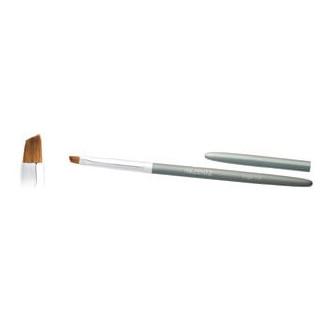 Pensula Premium EDGE Kolinsky